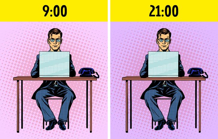 8 Cómics que explican por qué los hombres se quedan solos