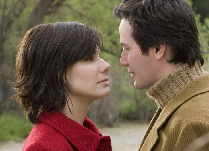 CONFIRMADO: Las parejas que se pelean mucho realmente se aman
