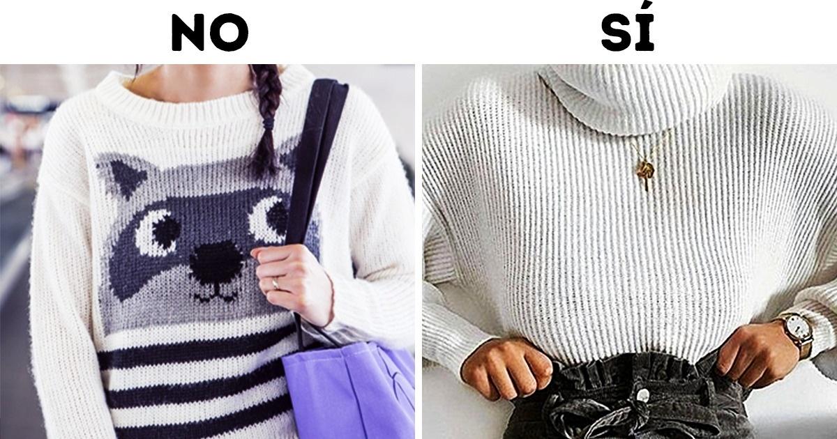 Como vestir a los 30 años mujer 2018