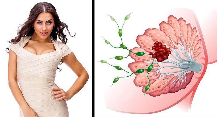 8 Prendas de vestir ordinarias que son peligrosas para usar a diario