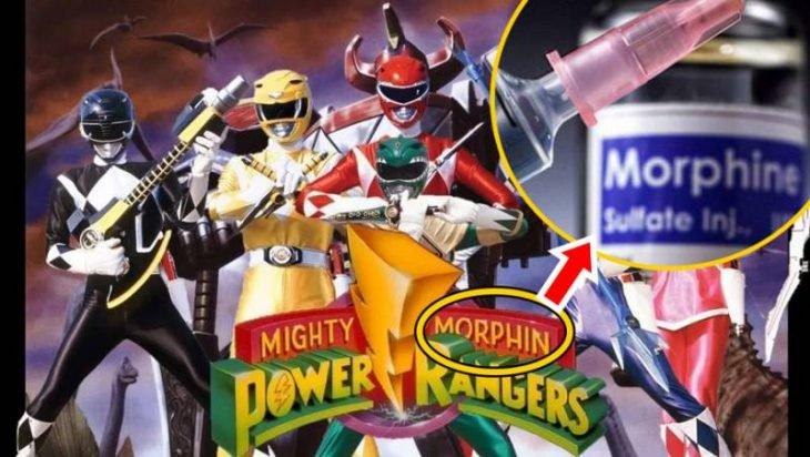 13 Cosas que no sabías de los Power Rangers a 26 años de su aparición; ¿qué pasó con los originales?