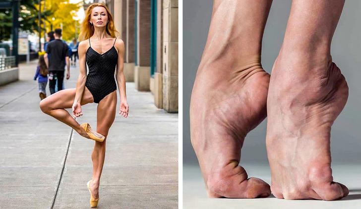 Sinceras declaraciones sobre el ballet que pueden hacerte ver este arte con otros ojos