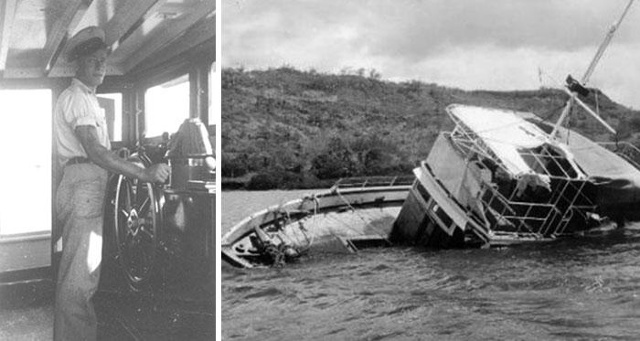 18 Eventos históricos que hasta ahora nadie ha sido capaz de explicar