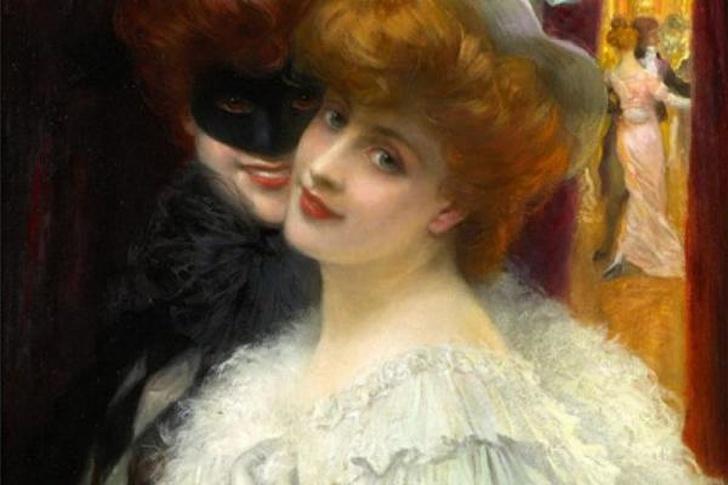 15 Curiosidades sobre el matrimonio hace 300 años