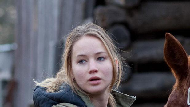 10 Actores que aprendieron habilidades increíbles para su papel; algunos para una sola escena