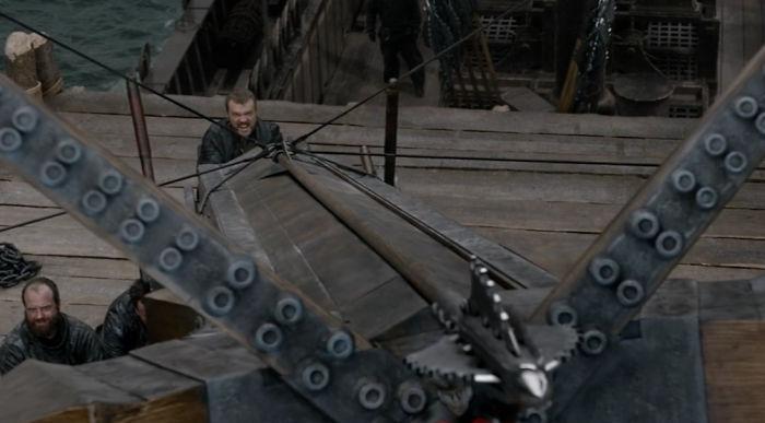 Puede que los fans de Juego de Tronos hayan descubierto una pista oculta sobre los dragones teniendo crías
