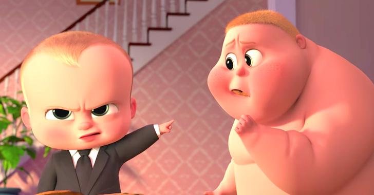 20 Padres contaron sobre los errores de la crianza de sus hijos que más lamentan