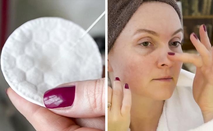 9Artículos económicos delafarmacia que funcionan tan bien como los cosméticos más caros