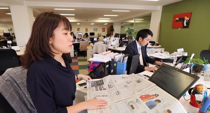 12 Hechos inusuales sobre Japón vistos por personas que se mudaron de países occidentales